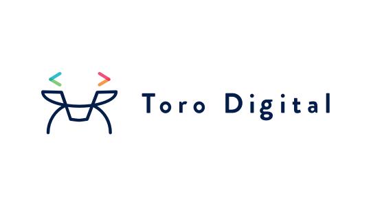 logo-540X300-TD